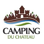 Résidences Camping du Château